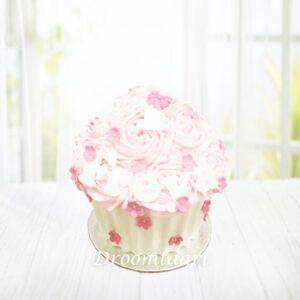 Droomtaart Smash Cake 5